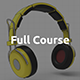 30 day course icon